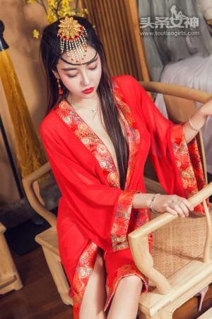血滴子爆乳和服美女人体艺术熟女美女模特头条女神-[李梓熙]超高清写真图片|1620269857更新
