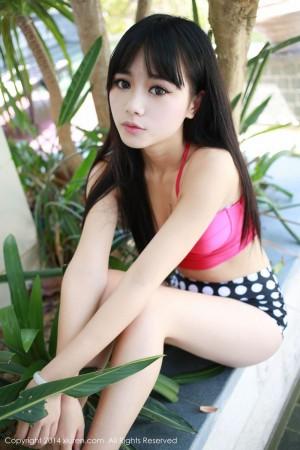 泳装美女萝莉嫩模清纯美女秀人网-[羽住]超高清写真图片|1620399744更新