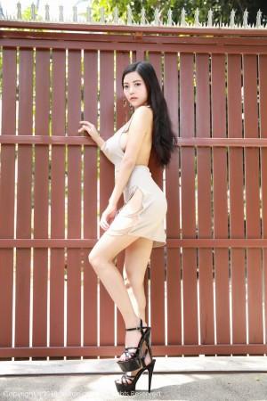 真空美女警花制服诱惑全裸美女翘臀性感女神秀人网-[林美惠子]超高清写真图片 1620354898更新
