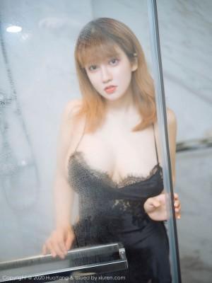浴室美女湿身诱惑大尺度大胸美女爆乳美女模特花漾写真-[周大萌]超高清写真图片|1620438555更新