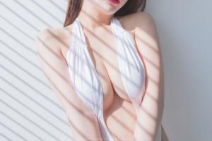 VOL.475 [ARTGRAVIA] 孫樂樂 - 性感情趣泳装尤物高品质壁纸大图