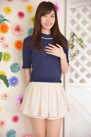 VOL.542 [LovePop]超短裙:佐藤理亚(佐藤理亜)高品质写真套图(64P)