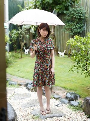 VOL.183 [Sabra]女神魅惑美女爆乳:岸明日香(柚崎明日香)高品质写真套图(40P)