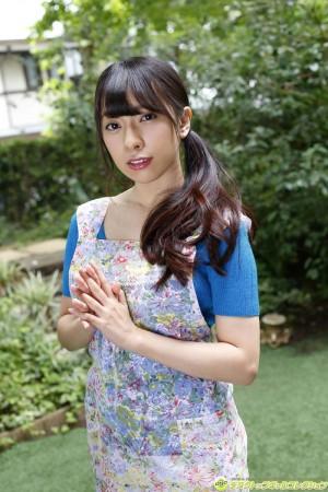 VOL.811 [DGC]美胸性感美女妩媚嫩模:宫本彩希(宮本彩希)高品质写真套图(100P)