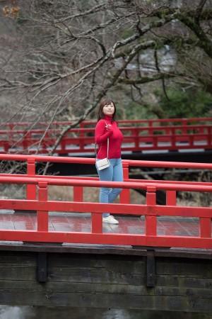 VOL.947 [Minisuka.tv]牛仔熟女巨乳紧身裤:水树玉(水樹たま)高品质写真套图(38P)