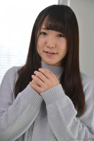VOL.155 [LovePop]黑丝正妹:川濑真由罗(川瀬まゆら)高品质写真套图(75P)