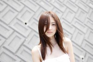 VOL.43 [Wanibooks]极品清新唯美女神外拍日本少女阳光:逢泽莉娜(逢沢りな)高品质写真套图(242P)