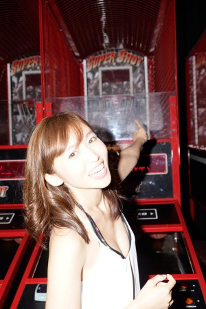 VOL.332 [Wanibooks]街拍妹子萌女:吉木梨纱(吉木りさ)高品质写真套图(187P)