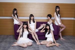 VOL.465 [YS Web]校服萝莉控美少女:桃色幸运草Z高品质写真套图(96P)