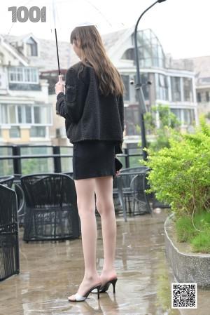 VOL.1389 [一千零一夜]街拍美腿:匿名高品质写真套图(83P)