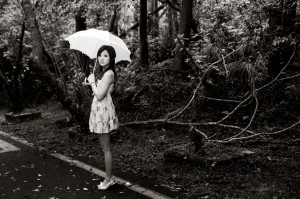 VOL.829 [台湾正妹]唯美优雅美女:张凯洁(张允霏,果子MM)高品质写真套图(120P)