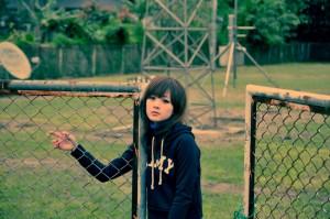 VOL.172 [台湾正妹]可爱清新外拍:张凯洁(张允霏,果子MM)高品质写真套图(86P)