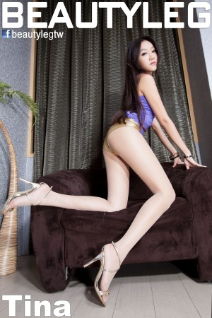 VOL.1084 [Beautyleg]高跟美腿:陈思婷(腿模Tina,李霜)高品质写真套图(50P)